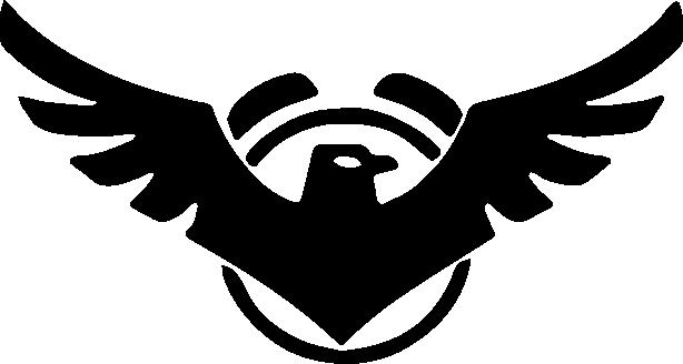 The-big-logo
